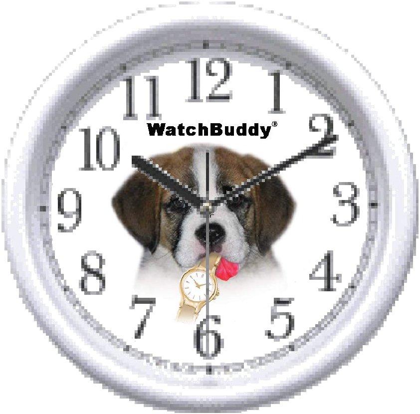 Watchbuddy Timepieces Jewelry Quality Watches Amp Clocks
